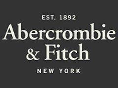 Abercrombie & Fitch Jeans/Oberteile für unter 20 €