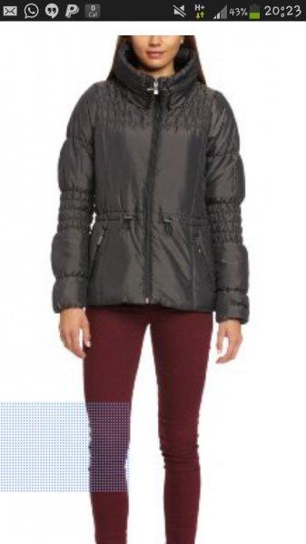 Bench Ferier Women's Coat: Amazon.co.uk: Clothing