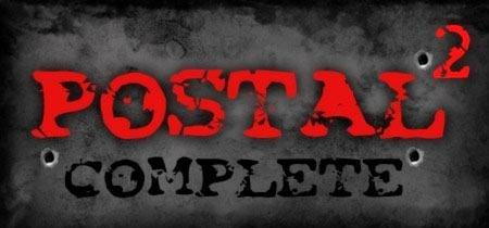 [Steam] Postal 2 - Complete @GMG