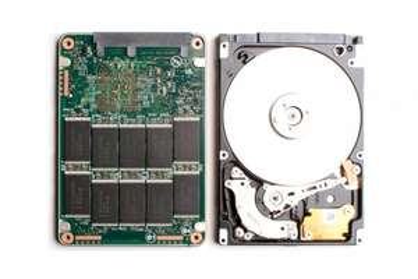 SSD KingFast 120 GB 2,5'' SATA-3 für nur 55,90 €