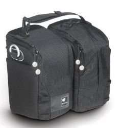 [Amazon Marketplace] Kata Hybrid 531 DL Kameratasche für 22,99 EUR
