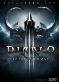 Diablo 3 Reaper of Souls Weekend Deal