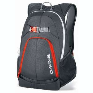 Dakine Rucksack Pivot, domain, One size, 21 liters @ Amazon