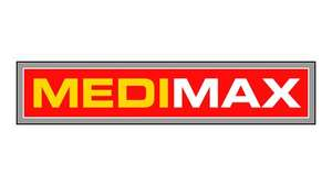 [LOKAL] MediMax 20% auf TVs ab 1000€ Hamburg-Wandsbek