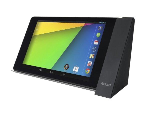 Asus 90XB01JP-BDS000 Original Dockingstation für Nexus 7 2013 schwarz direkt von ASUS   Idealo ab 41,99€