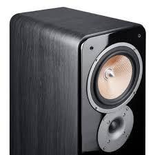 Teufel Regal-Lautsprecher Ultima® 20 Mk2 (B-Ware) - € 144,98   €