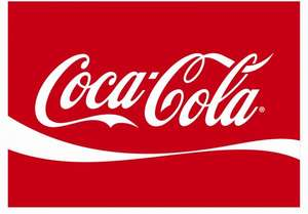 [Real+EDEKA bundesweit] Coca-Cola/Fanta/Sprite mit Kohlensäure bis zum letzten Schluck für 61Cent/l