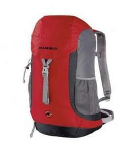 Mammut Damen Rucksack Creon Element