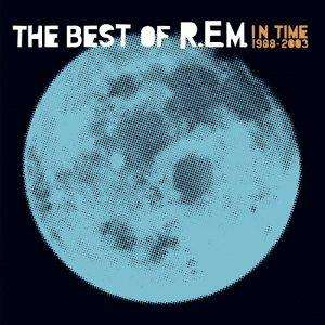 R.E.M - In Time: The Best Of 1988 - 2003 [CD] (+div. weitere Alben) für 3,80€ @ zavvi.com