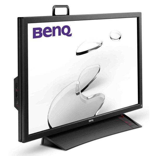 BenQ XL2720t bei Cyberport für 379€ (Hauspreis)