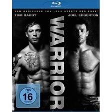 [Blu-ray] Filme ab 5,99€ + Riddick (10,99€) -> VSK-frei ab 17€ @ Alphamovies