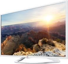 @real-Onlineshop,-LG, Full-HD LED TV 151 cm (60 Zoll) für 1099€ UVP:1899€