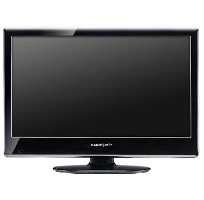 [On- & Offline] Euronics: Hannspree SJ19DMAB 47cm LCD Fernseher