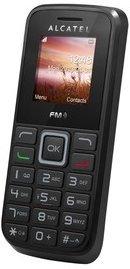 Alcatel One Touch 1010D Dual Sim für 11 EUR bei Saturn Neuss (Rheinparkcenter)
