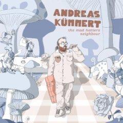GRATIS Amazon MP3 Song: Andreas Kümmert - Breathin