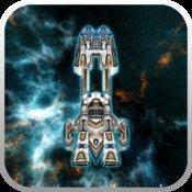 Noch nicht Abgelaufen (GILT NOCH AM 24/02/14) Aeon Command - erstmals umsonst [iOS]