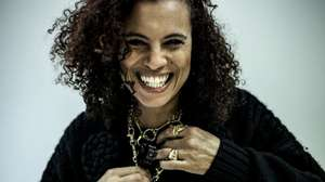 Neneh Cherry * neues Album im Stream