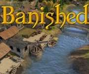 Banished Digital Download (DRM FREE) für 8,95€