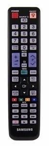 Original Fernbedinung Samsung BN59-01040A für 9,99 EUR inkl. VSK bei Ebay