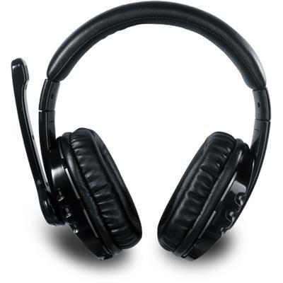 (Ebay) Lasmex HG-50HD 7.1 USB Headset für 19,99 Euro