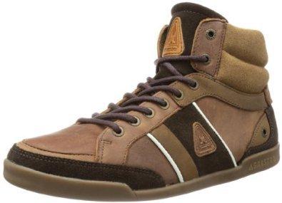 Gaastra GARBOARD 65210632 Herren Sneaker (Gr. 40-46) @Amazon