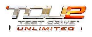 [Steam/Download] Test Drive Unlimited 2 für 4.99€ - Update: Preis erhöht auf 9.99€