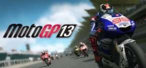 [Steam Key] [PC] MotoGP 13 für 12€
