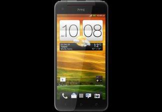 HTC Butterfly für 226,99 Euro @ Mediamarkt.de