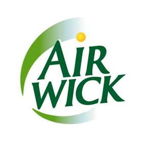 GRATIS Air Wick Probiergröße (Duftstecker + 8ml Nachfüllflakon)
