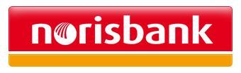 Kostenloses Girokonto bei der norisbank ohne Bedingungen + 20 EUR Amazon Gutschein