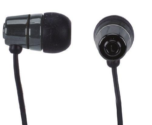 TDK SP60 In-Ear-Kopfhörer (Duo -Pack) für 35,90€ @iBood