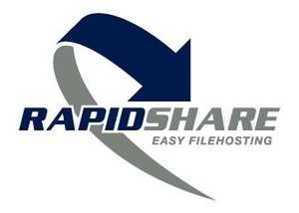 Rapidshare Account 50 Rapids für jede verschickte Datei umsonst 499 Rapids = 1 Monat umsonst