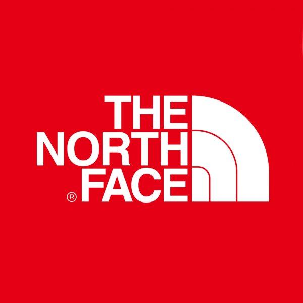 Bis zu -50% - North Face Rabatt im offiziellen Store Deutschland - Kostenfreier Versand