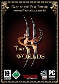 [Rakuten] Two Worlds - Epic Editon (Steam) oder GOTY Edition (Download) EDIT: + viele weitere!