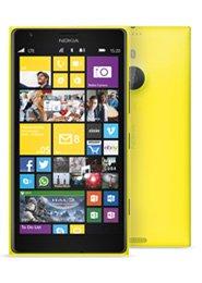 Nokia Lumia 1520 mit Vertrag zum hammer Preis