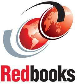 IBM Redbooks / Redpaper - IT Fachbücher @ Google Playstore