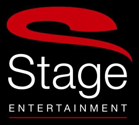 20% bzw. 25% (bis zu 30€) auf alle Stage Entertainment Musicals