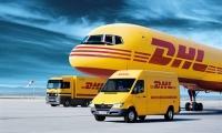 DHL Paket GoGreen bis 2 Kg(max. 60 x 30 x 15cm) mit Sendungsverfolgung und 500€ versichert Onlinefrankierung - 4,90€