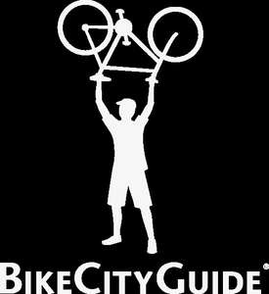 Bikecityguide Nürnberg Karte bis Sonntag kostenlos