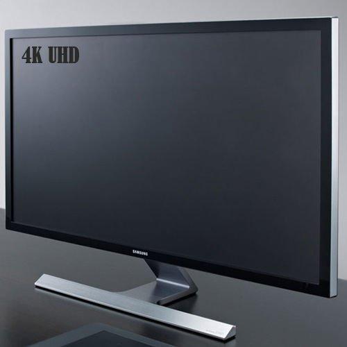 Samsung 4k uhd monitor U28D590D