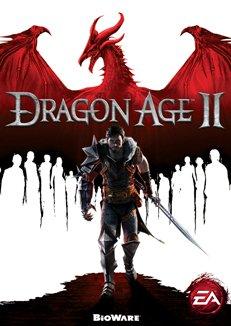 [Origin] Dragon Age 2 für 2,90€ @ Amazon.com