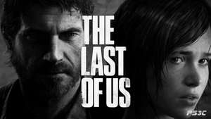 The making of The Last of Us (Video)