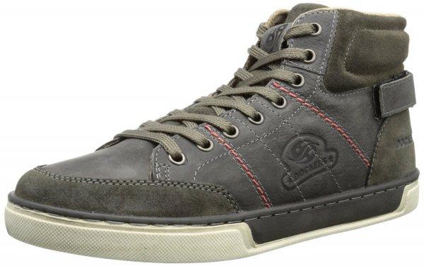 Dockers Herren Sneaker für nur 29,95€ inkl. Versand
