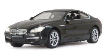 [MediaMarkt] Jamara 404421 - RC BMW 650i 1:14, schwarz