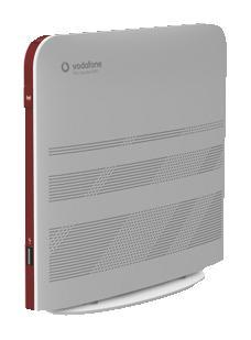 Vodafone DSL EasyBox 803 zu 69,90 Euro