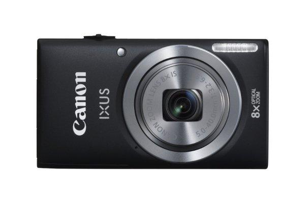 CANON Ixus 132 [Saturn Late Night Shopping]