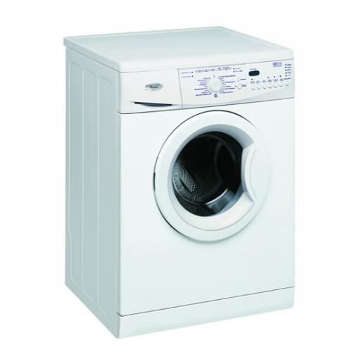 Whirlpool, Waschmaschine AWO 5446 @real online/offline 299€ bei Abholung