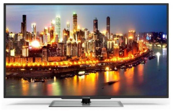 [Cyberport] ChangHong LED Fernseher 50C2000IS - 50 Zoll für 549,- Euro inkl. Versand
