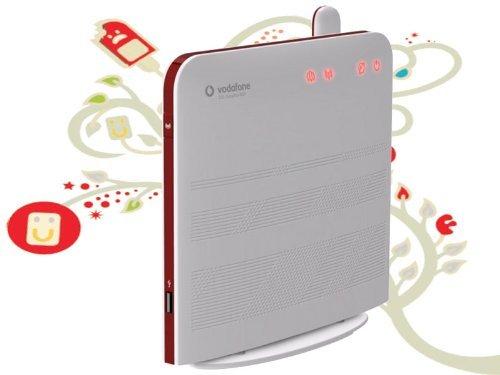 Easybox 602 für 8,69€ - DSL Router & Telefonanlage - Demoware @ MeinPaket
