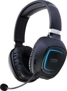 Creative Sound Blaster Recon 3D Omega Wireless VSK. Frei